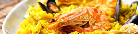 recette cuisine az recettes d espagne faciles rapides minceur pas cher sur cuisineaz