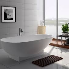 Bathroom Basins Brisbane Kitchen U0026 Bathroom Products In Brisbane