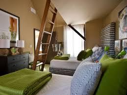 furniture modern minimalist living room with pretty ikea