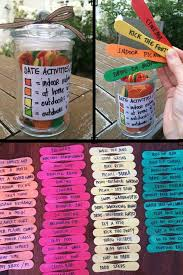 day gift ideas for him best 25 valentines ideas for him ideas on diy