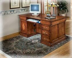 Office Groups Home Office Groups Ashley Furniture Glen Eagle Desk - Ashley office furniture