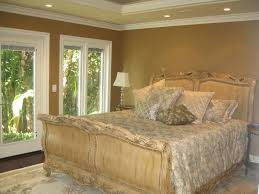 guest room paint colors facemasre com