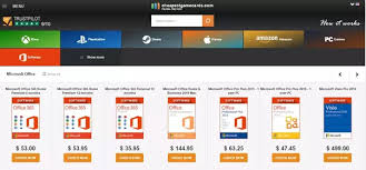 how do gift card companies earn money updated