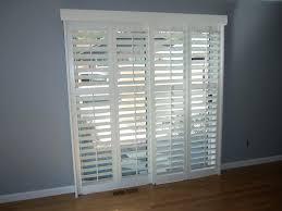 Glass Blinds Window Blinds Window Blinds Sliding Glass Doors Popular Vertical