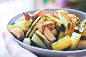 cuisiner les concombres concombres au four et navets roses recette chocolate zucchini
