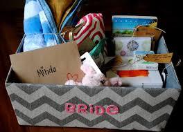 bachelorette gift bags bachelorette party gift basket peanut butter fingers