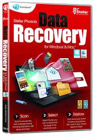 stellar audio video solutions stellar stellar phoenix data recovery pc mac amazon co uk software