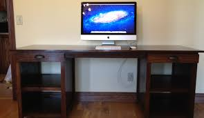 good gaming computer desk computer desk for 2 monitors desk hi tech computer desk computer