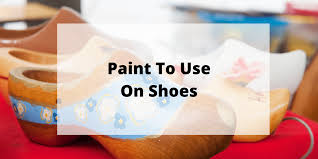 what is the best paint to use on oak kitchen cabinets what of paint to use on shoes best paints for shoes
