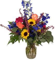 flower delivery cincinnati wyoming florist cincinnati flower delivery florist in cincinnati