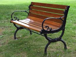 Wooden Park Bench Free Images Table Rest Park Bench Wooden Bench Bank