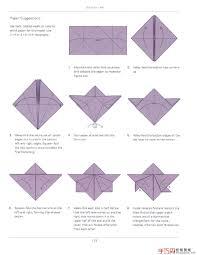Simple Origami Vase - origami origami orchid flower folding origami