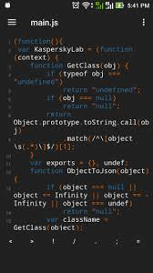 text editor apk sublime text editor for android 1 68 apk for android