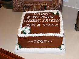 patticakes square birthday cake