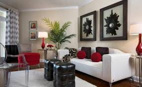 Entrancing  Design Your Apartment Inspiration Of Design Your - Design your own apartment