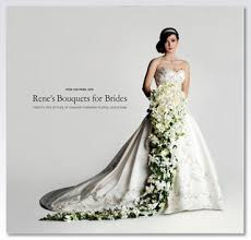 rene s bouquets for brides 49 99 rené rems international