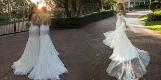 Wedding Shops Kylie J Bridal Wedding Dresses In Melbourne And Sydney
