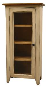 Kitchen Cabinet Display Sale by Furniture Jelly Cupboard For Any Room And Decor U2014 Griffou Com