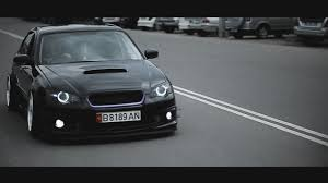 slammed subaru legacy customherostories chiba u0027s stanced subaru legacy youtube