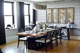 Asian Dining Room Sets Asian Dining Room Table Makingithappen Me