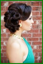 pin up hairdos long black hair the best hairstyles curly top pin up for picture black hair trend