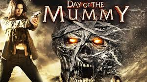 the mummy day 2017 new released hollywood movie in hindi dubbed