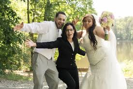 wedding officiator fuquay varina wedding officiants reviews for officiants