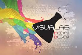 Visualab Design Graphic  Web Design Los Angeles CA - Graphic design from home