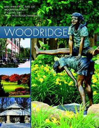 calaméo woodridge il 2012
