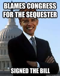 Blame Obama Meme - obama meme blame bigking keywords and pictures