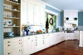 wholesale kitchen islands wholesale kitchen islands s s s s kitchen island with breakfast