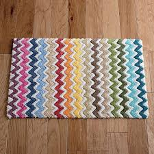 Colorful Bathroom Rugs Colorful Bath Rugs Roselawnlutheran