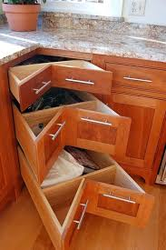 parts of kitchen cabinets cabinet drawer parts gorgeous kitchen cabinets kitchen cabinet drawer and door pulls how
