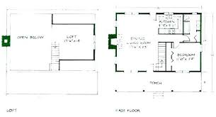 log cabin designs and floor plans small log cabin home plans medium size of cabin homes designs inside