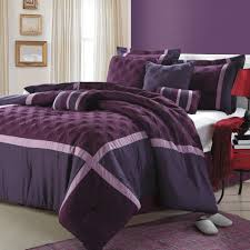 lavender and black bedroom ideas trendy bedroom wonderful black