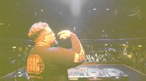 Sofa King Saturday Night Live by Sofa King Fridays Presents Papi Gordo Tour Kayzo X Carnage