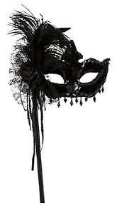 black masquerade masks masquerade masks masquerade masks for men women party city