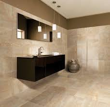 beige and black bathroom ideas interior design for bathroom 57 best bathrooms images on