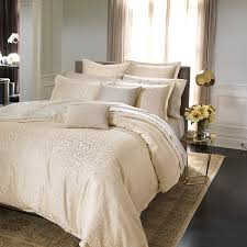 1872 bedding collections bloomingdale u0027s