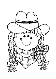sock monkey coloring pages printable coloring pages farm