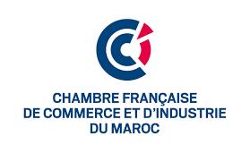chambre de commerce du maroc kluster cfcim un nouvel incubateur de startups