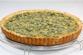 cuisiner des cotes de blettes tarte sucrée aux blettes tarte sucrée bette recette tarte sucrée aux