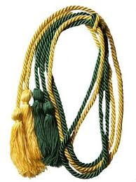 graduation cord graduation honor cords honor cord company the honor