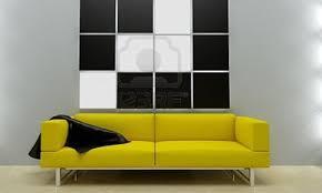 canape jaune cuir comment acheter un canapé cuir jaune pas cher canapé