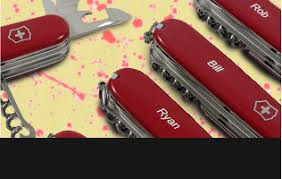 personalized swiss army knife swiss army knives for sale swiss army knife types