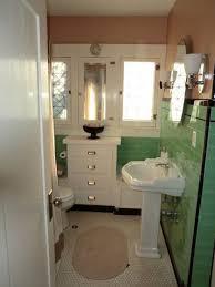 Bathroom L Fixtures Wonderful Bathroom Best 25 Mint Green Bathrooms Ideas On Pinterest