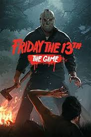 best black friday video game deals online buy friday the 13th the game microsoft store