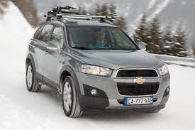 chevrolet captiva modified chevrolet chevrolet captiva 2011 static chevrolet captiva sport
