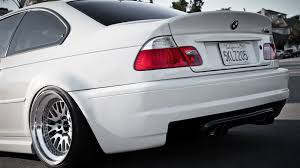 stance bmw m3 bmw m3 e46 white 523689 walldevil