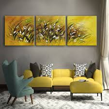 Home Decoration Painting by Online Get Cheap Wind Paintings Aliexpress Com Alibaba Group